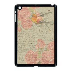 Vintage 1079411 1920 Apple Ipad Mini Case (black)
