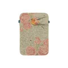 Vintage 1079411 1920 Apple Ipad Mini Protective Soft Cases by vintage2030