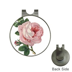 Rose 1078272 1920 Hat Clips With Golf Markers