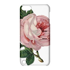 Rose 1078272 1920 Apple Ipod Touch 5 Hardshell Case With Stand by vintage2030