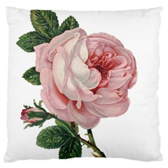 Rose 1078272 1920 Standard Flano Cushion Case (two Sides) by vintage2030