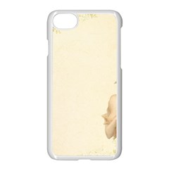 Vintage 1067759 1920 Apple Iphone 8 Seamless Case (white) by vintage2030