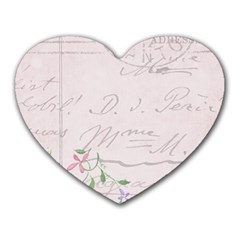 Background 1071141 1920 Heart Mousepads by vintage2030