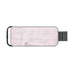 Background 1071141 1920 Portable Usb Flash (two Sides) by vintage2030