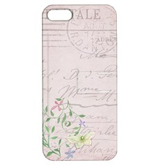 Background 1071141 1920 Apple Iphone 5 Hardshell Case With Stand by vintage2030