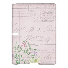 Background 1071141 1920 Samsung Galaxy Tab S (10 5 ) Hardshell Case  by vintage2030