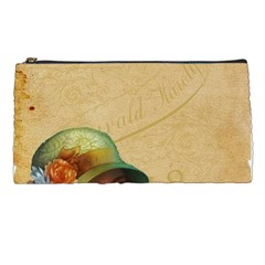 Old 1064510 1920 Pencil Cases