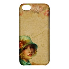 Old 1064510 1920 Apple Iphone 5c Hardshell Case by vintage2030