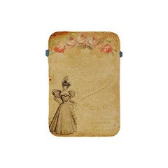 Old 1064512 1920 Apple Ipad Mini Protective Soft Cases by vintage2030