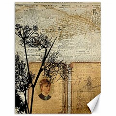 Vintage 1067751 1920 Canvas 18  X 24  by vintage2030