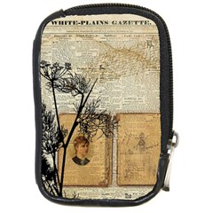 Vintage 1067751 1920 Compact Camera Leather Case by vintage2030