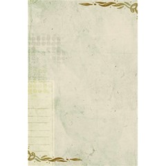 Background 1077948 1920 5 5  X 8 5  Notebook by vintage2030