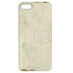 Background 1077948 1920 Apple Iphone 5 Hardshell Case With Stand by vintage2030