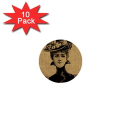 Vintage 1060197 1920 1  Mini Buttons (10 Pack)  by vintage2030