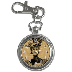 Vintage 1060197 1920 Key Chain Watches by vintage2030