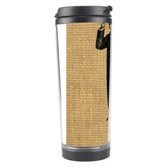 Vintage 1060202 1920 Travel Tumbler by vintage2030