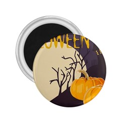 Halloween 979495 1280 2 25  Magnets by vintage2030
