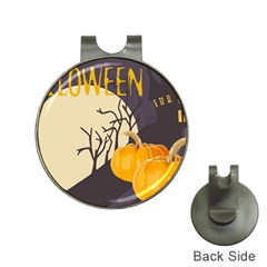 Halloween 979495 1280 Hat Clips With Golf Markers by vintage2030