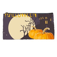 Halloween 979495 1280 Pencil Cases