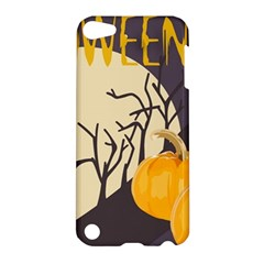Halloween 979495 1280 Apple Ipod Touch 5 Hardshell Case by vintage2030