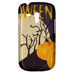 Halloween 979495 1280 Samsung Galaxy S3 Mini I8190 Hardshell Case by vintage2030