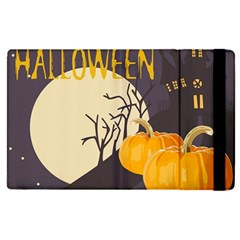 Halloween 979495 1280 Ipad Mini 4 by vintage2030