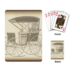 Vintage 979514 1280 Playing Cards Single Design