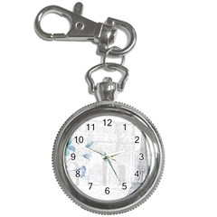 French 1047909 1280 Key Chain Watches