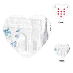 French 1047909 1280 Playing Cards (heart)