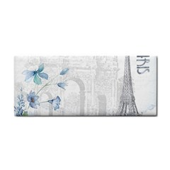 French 1047909 1280 Hand Towel by vintage2030