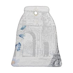 French 1047909 1280 Ornament (bell)