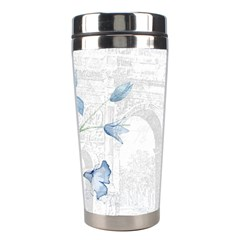 French 1047909 1280 Stainless Steel Travel Tumblers