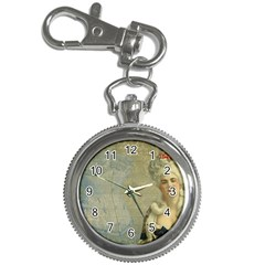 Vintage 1047910 1280 Key Chain Watches