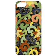 Abstract 2920824 960 720 Apple Iphone 5 Classic Hardshell Case by vintage2030