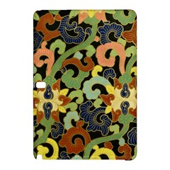 Abstract 2920824 960 720 Samsung Galaxy Tab Pro 10 1 Hardshell Case by vintage2030