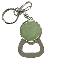 Background 1215199 960 720 Bottle Opener Key Chains by vintage2030