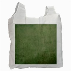 Background 1215199 960 720 Recycle Bag (one Side) by vintage2030