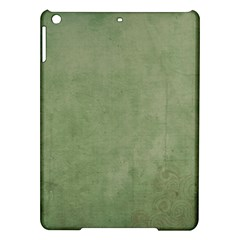 Background 1215199 960 720 Ipad Air Hardshell Cases by vintage2030