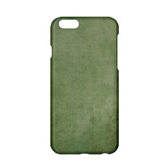 Background 1215199 960 720 Apple Iphone 6/6s Hardshell Case by vintage2030