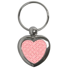 Wallpaper 1203713 960 720 Key Chains (heart)  by vintage2030