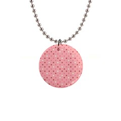 Wallpaper 1203713 960 720 Button Necklaces by vintage2030