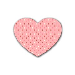 Wallpaper 1203713 960 720 Rubber Coaster (heart)  by vintage2030