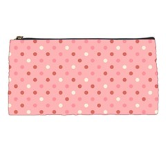 Wallpaper 1203713 960 720 Pencil Cases by vintage2030