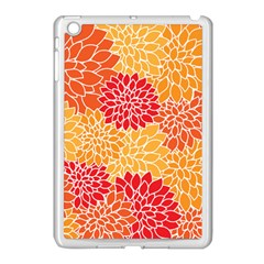 Abstract 1296710 960 720 Apple Ipad Mini Case (white) by vintage2030