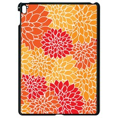 Abstract 1296710 960 720 Apple Ipad Pro 9 7   Black Seamless Case by vintage2030