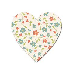 Abstract 1296713 960 720 Heart Magnet by vintage2030