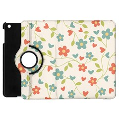 Abstract 1296713 960 720 Apple Ipad Mini Flip 360 Case by vintage2030