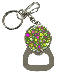 Abstract 1300667 960 720 Bottle Opener Key Chains by vintage2030