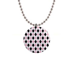 Argyle 316837 960 720 Button Necklaces by vintage2030
