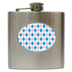 Argyle 316838 960 720 Hip Flask (6 Oz)